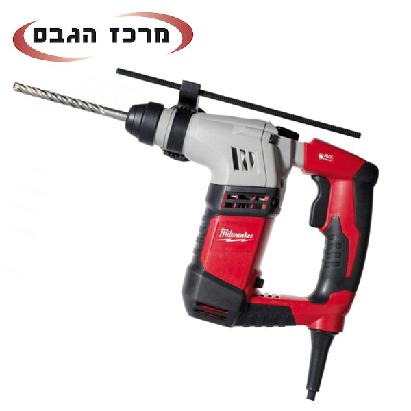פטישון 620W דגם PLH-20 מבית מילווקי Milwaukee